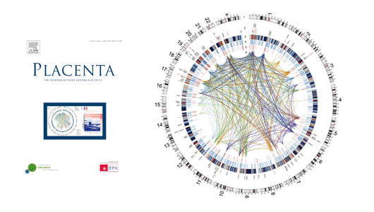 Circos - Circular Genome Data Visualization (530 x 300)