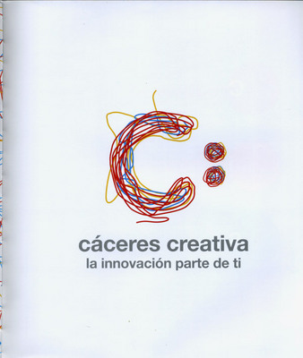 Cáceres Creativa - Model and Strategy for Urban Innovation - Circos Illustrates Urban Relationships (338 x 400)